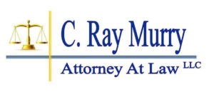 C. Ray Murry, Attorney at Law, LLC